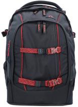 Pack Schulrucksack Laptopfach