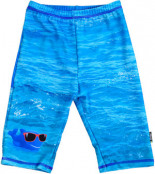 Badehose BEACH DAY mit UV-Schutz