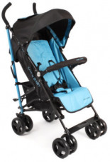 CHIC Buggy LENI Light
