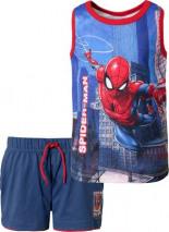Set Spider-Man