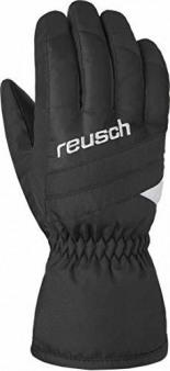 Bennet R-TEX Junior Handschuhe