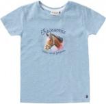 T-Shirt Pferd
