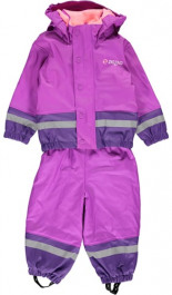 Regen-Outfit Houstonville Outdoor