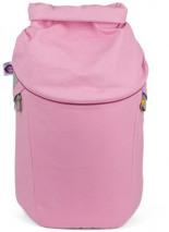Rucksack Parents Bag