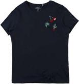 T-Shirt NKFDAFINA TOP