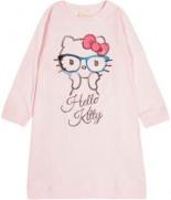 Nachthemd Hello Kitty