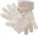 Fingerhandschuhe Kinderhandschuhe