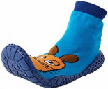 Aqua-Socke Badeschuhe Original