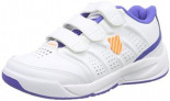 Kinder ULTRASCENDOR OMNI STRAP Tennisschuhe