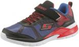 Erupters Lava Wave Sneaker mit Blinkfunktion der Laufsohle
