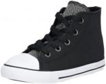 Schuhe CHUCK TAYLOR ALL STAR