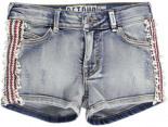 Jeansshorts Caloundra Kinderhosen