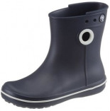 Jaunt Shorty Boot Gummistiefel