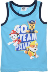 Outfit Paw Patrol Oberteile