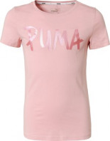 T-Shirt Alpha Graphic