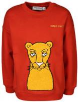 Sweatshirt CAT
