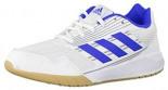 Kinder Altarun Sneaker Footwear Mid
