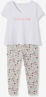 Pyjama Schwangerschaft Stillzeit von