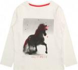 Shirt NMFRAHORSE TOP