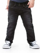 Jeans Babyhosen