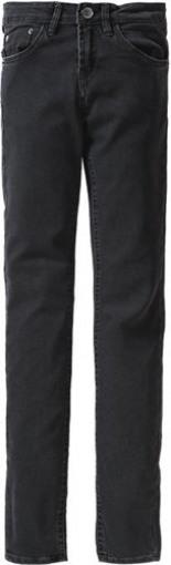 Jeans SARA Super Slim Fit dark Denim