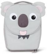 Kinderkoffer Karla Koala