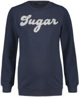 Pullover Sugar