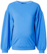 Sweatshirt Bright